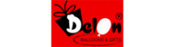 Delon Balloons and Gifts ~ Professional Balloons Decoration in Johor